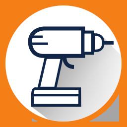 ابزارآلات و لوازم الکتریکی